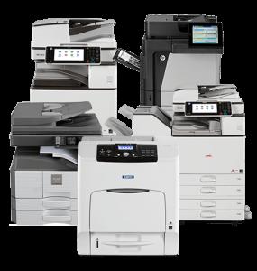 big-printers
